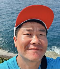 Hyunbong Park