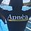 "Thumbnail: ""Apnea"" Competition 3mm / 5mm / 7mm"
