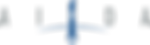 AIDA Logo 1.png