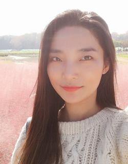 Inmi Hwang