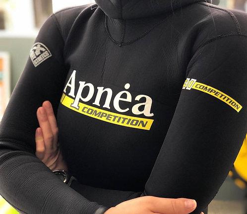"""Apnea"" Competition 3mm / 5mm / 7mm"