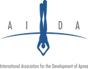 AIDA logo 2.png