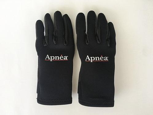 """Apnea Grip"""