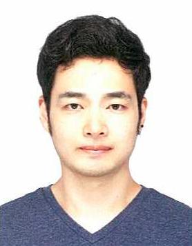 Byungwon CHOI