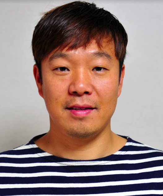 Choongkwon Ko
