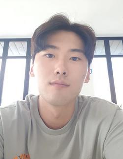 Donghyeong KIM