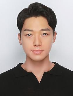 Sangwan JEONG