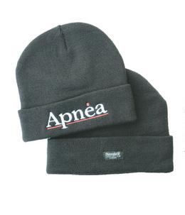 'Apnea' Knit cap