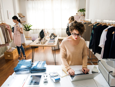 2019 Marketing Guide For Small Businesses
