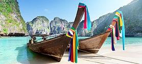 Thailand_707x320.jpg