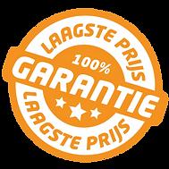 laagste-prijs-garantie.png