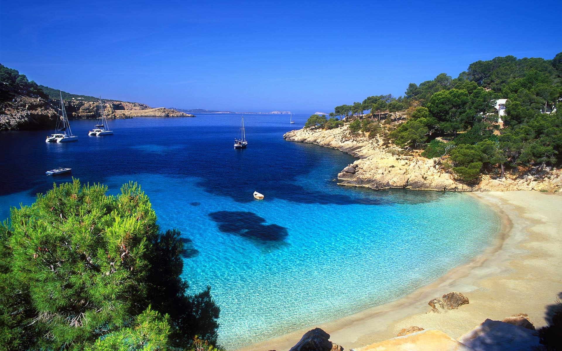 Last minutes Mallorca