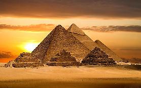 Egypte-1.jpg
