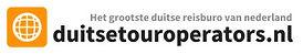 Logo duitetouroperaors.nl