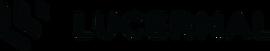 Lucernal Logo_Black.png