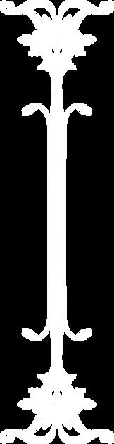 LR_Logo_v2_Column.png