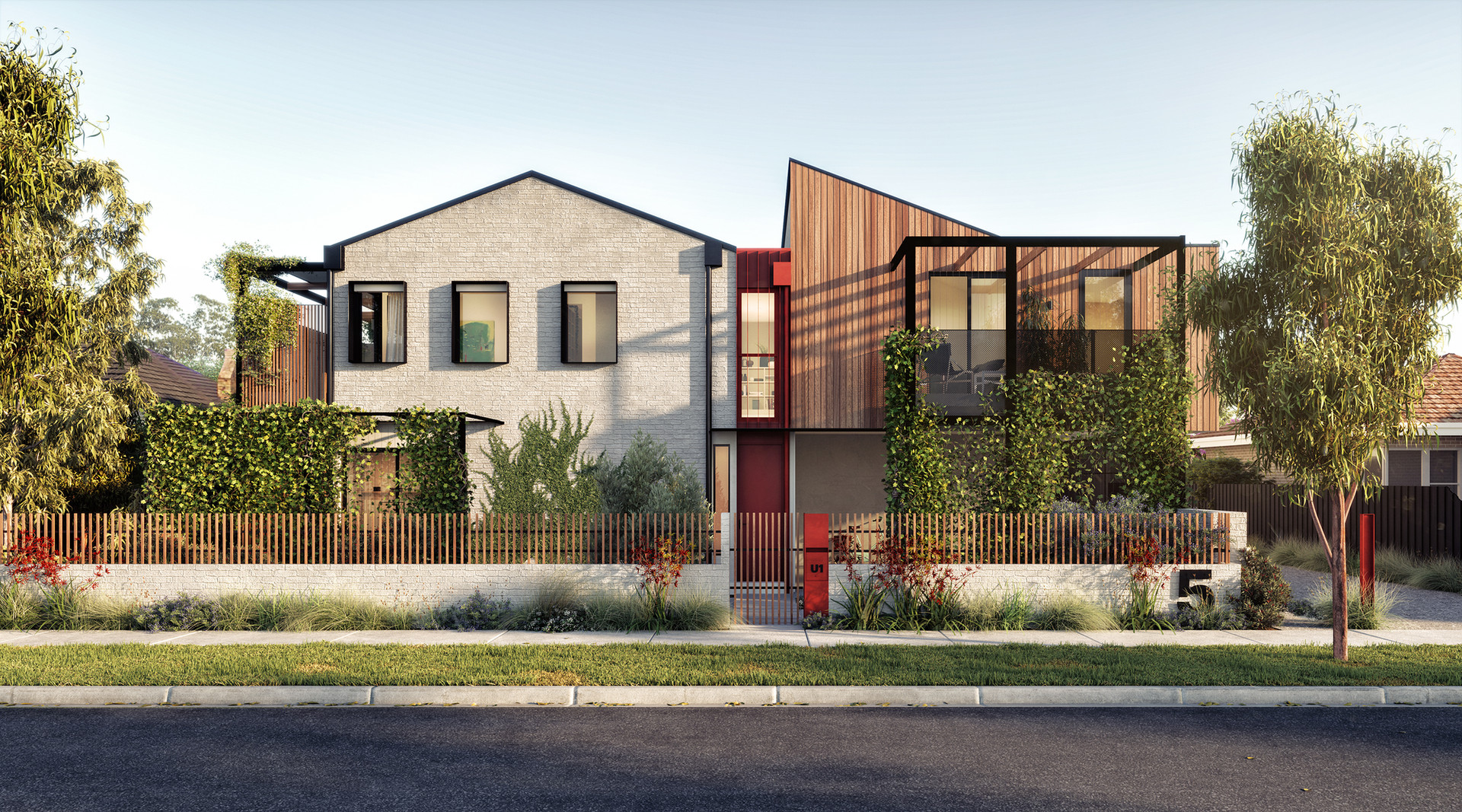 5 Cranbrook Street Yarraville