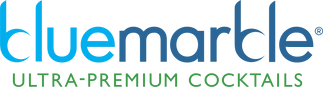 BMC_logos_2019-long.png