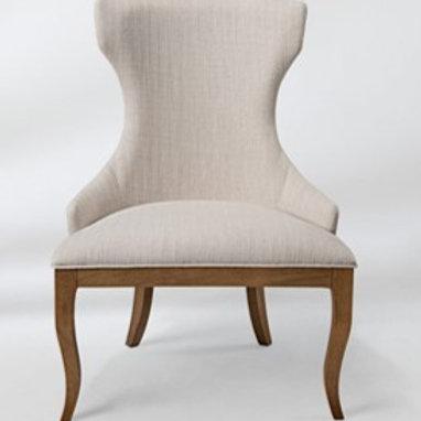 Cadeira de aproximação Sofia