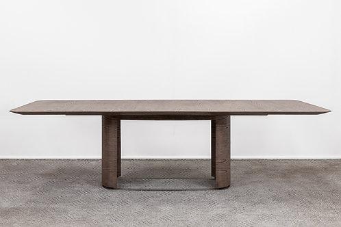 Mesa de Jantar Allianzs   Designer Ronald Sasson