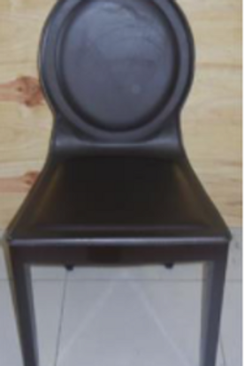 Cadeira Louis