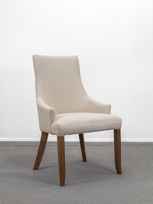 Cadeira Glice