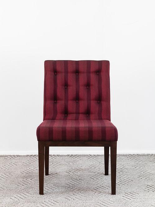 Cadeira Bea