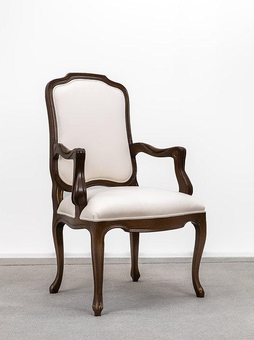 Cadeira Imi