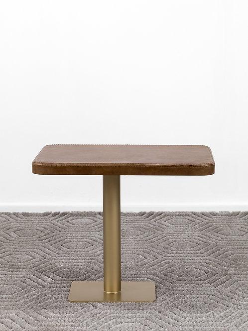 Mesa lateral Compatibile