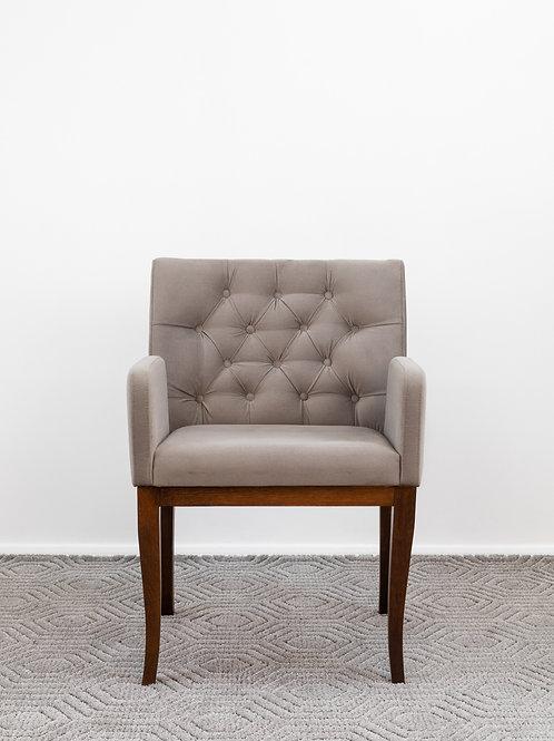Cadeira Apia