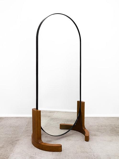 ESPELHO DONNA |  Designer Daniela Ziegler