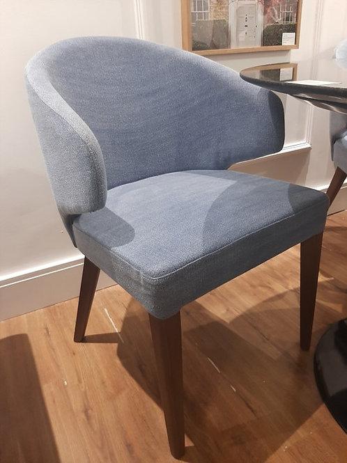 Cadeira Williams