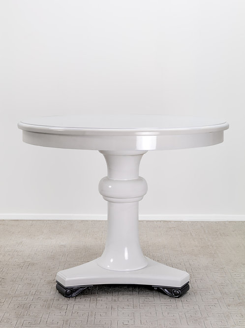 Mesa lateral vent laca