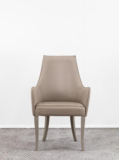 Cadeira Aricia