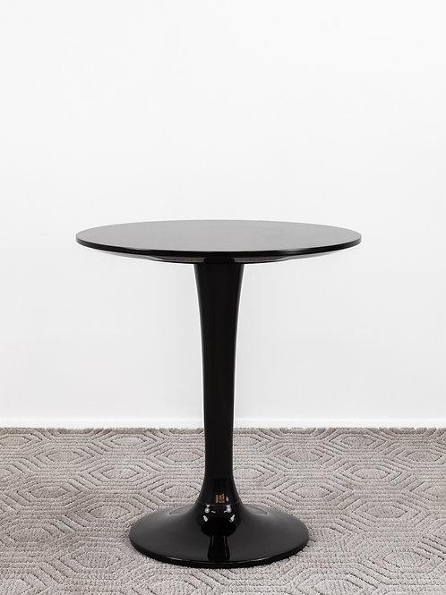 Mesa de jantar Saarinen