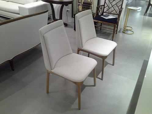Cadeira Zaya