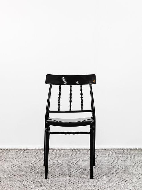 Cadeira Giuseppina