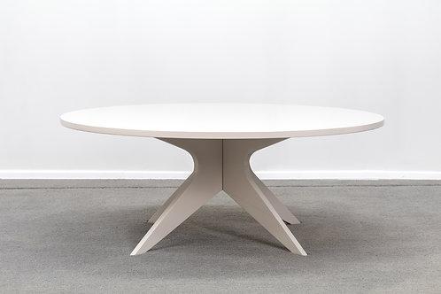 Mesa de centro Boom | Designer Larissa Diegoli