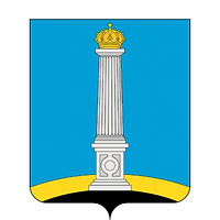 ulyanovsk149024697358d35d3dded61_edited.