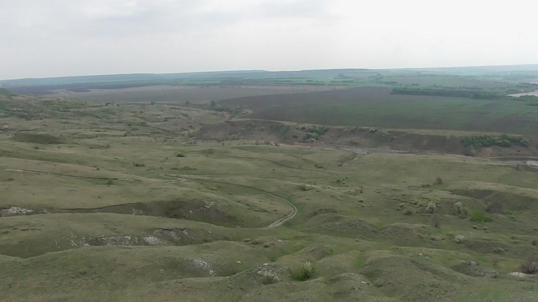 Сенгилеевский район