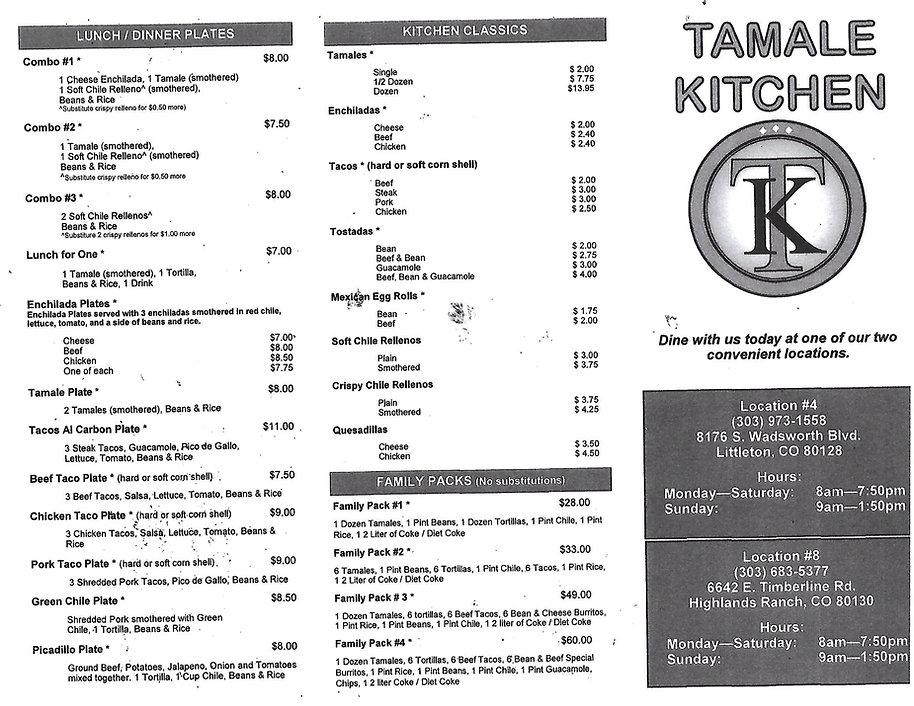 new menu tk4 tk8-1.jpg