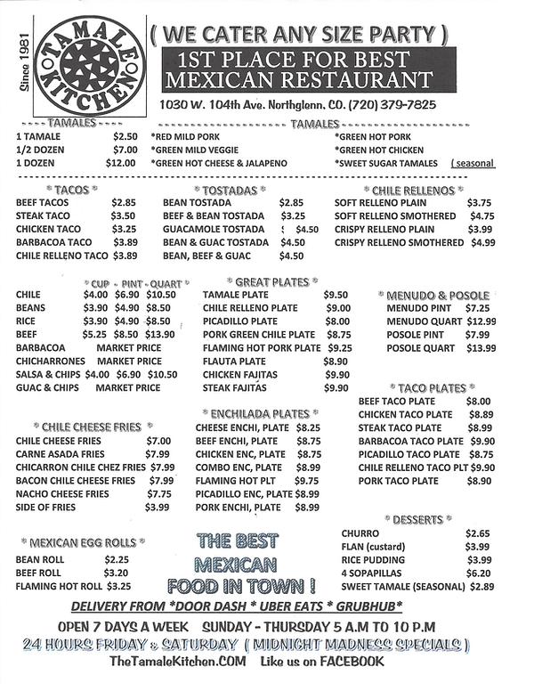 northglenn_menu_Page_1.png