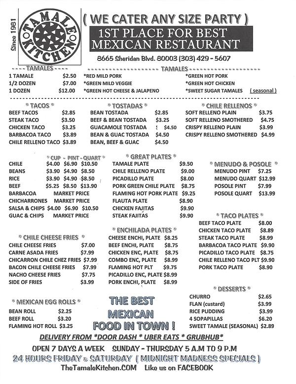 westminster_menu_Page_1.png