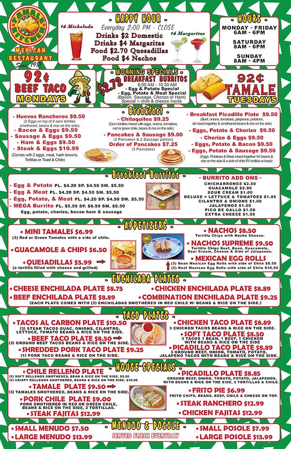 Tamale Kitchen #2 5650 Washington-1.png
