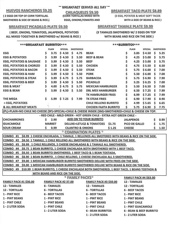 northglenn_menu_Page_2.png