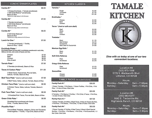 highlands_ranch_menu_Page_1.png