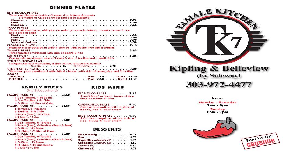 kipling_bellview_menu_Page_1.png
