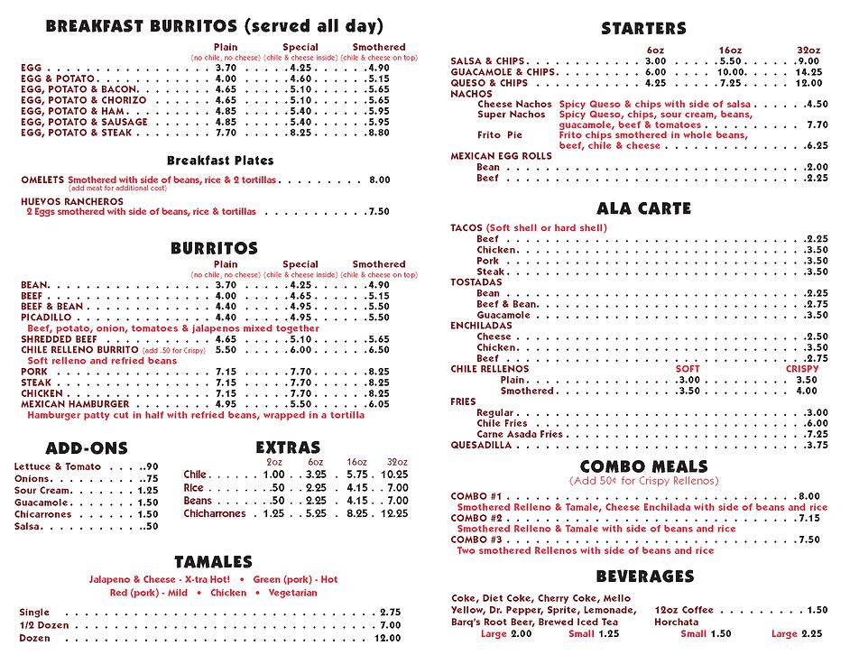 kipling_bellview_menu_Page_2.png