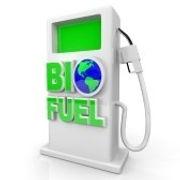 nuova tecnologia produzione biodiesel