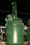 pressa per olio, biodiesel100x100